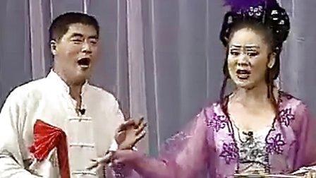 魏三何小影小品傻子上学 – 搜库