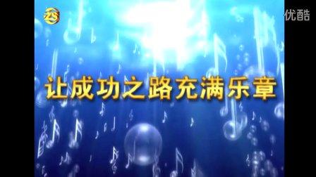 朱氏医疗器械培训主讲讲师朱坤福介绍