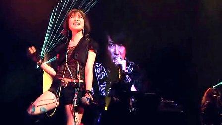 【SKY】假面骑士X超级战队_Live_Show_2013_假面骑士部分