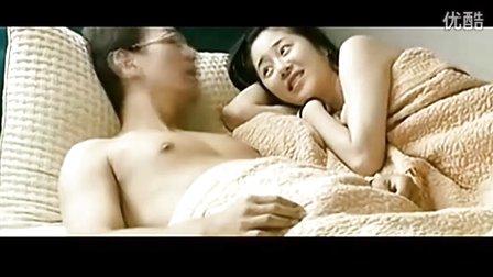 韩国激情床戏视频 C 搜库