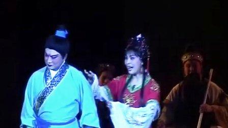 豫剧新版花木兰河南省豫剧一团艺校实验团第一..