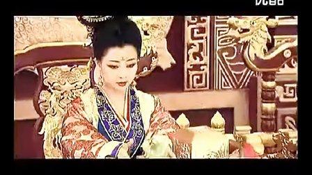 刘晓庆武则天秘史激情戏