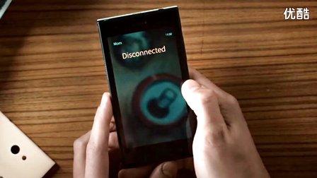 MeeGo重生!Jolla发布首款Sailfish手机,售399欧元