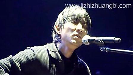 我们也爱南京 2010-2011 李志跨年音乐会