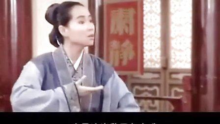 中国 胥渡/搞笑视频 钓鱼岛是中国的!胥渡吧 搞笑配... 播放: 5,615发布: 10...