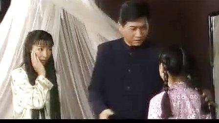 越剧徐标新 – 搜库