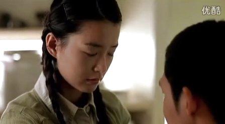 王源的女朋友接吻照 王源女朋友琪琪接吻照 王源和塔女朋友接吻照 王源和女朋友接吻