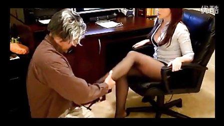 女秘书激情 C 搜库