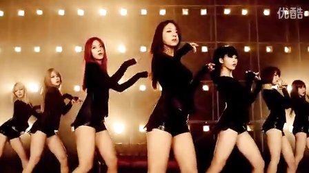 韩国美女组合性感热舞超清