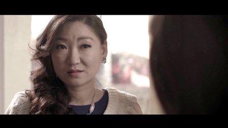 伦理微电影《私密日记》高级小姐的秘密双重