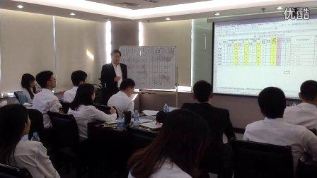 彭于寿老师--中铁集团2013年新员工职业化训练营第二期
