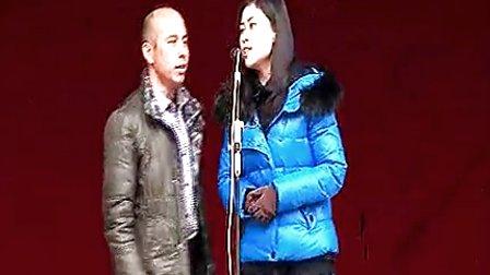 贺升亮_临县秧歌2013贺升亮–搜库