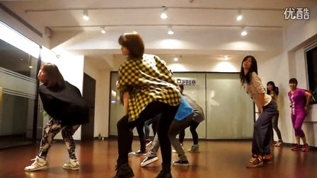 Cover Now Troublemaker Maker Now Dance Cover 2