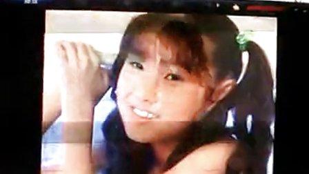 日本未成年少女 C 搜库