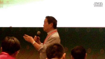 张月华老师提问,用维生素B6改变开普兰的机制