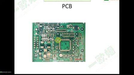 PCB设计工程师培训---电子产品研发流程与PCB基础