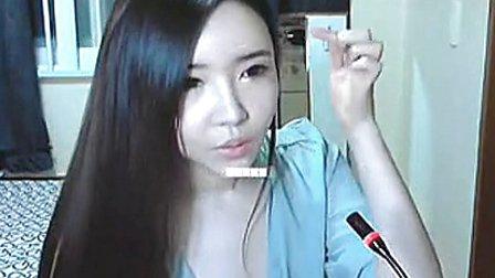 韩国美女主播瑟妃 C 搜库