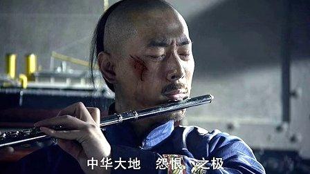 [诗朗诵]中国梦 – 搜库