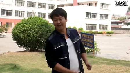 力王之监狱力王电影完整版国语_力王之监狱力王电影完整版爱奇艺2014年最