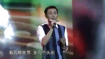 李荣浩 作曲家