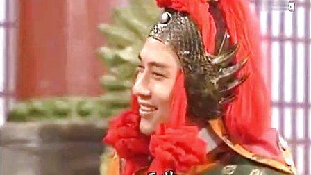 96版西游记02(粤语)
