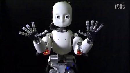[國語解說]進擊的超牛機器人盤點