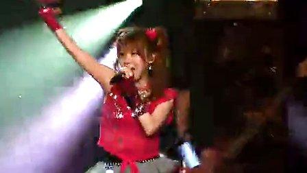 アイドル横丁夏まつり!!〜2014〜_-_LoVendoЯ_&_All_Cast_Ending