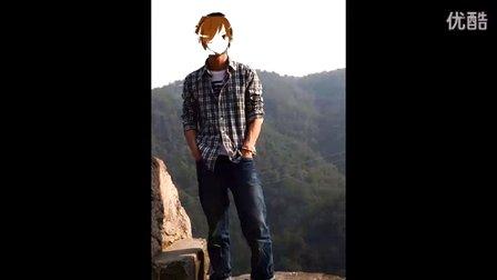 我的世界炎黄本人照片_炎黄蜀黍的频道
