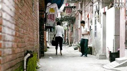 欧蒂芙杨恭如代言天使之魅系列冰膜央视宣传片(总经销商招代理微信:422995782)