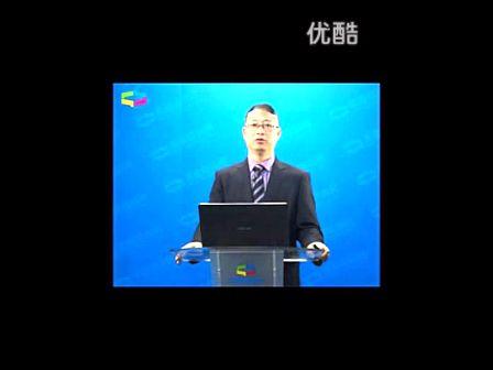 汇师经纪--杨天林--三国智慧对职场人的12个启示