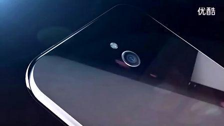 帅!魅友制作魅族MX4、笔记本概念机