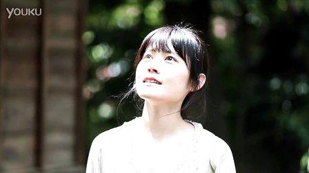 2014程璧创作专辑《诗遇上歌》首发签唱会宣传片
