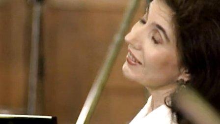 《BBC 伟大的作曲家》第六集:莫扎特