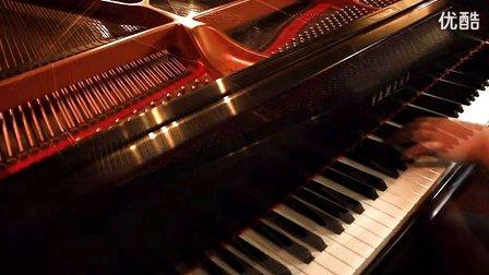 【Ishter】叛逆的鲁鲁修插曲Continued Story钢琴版