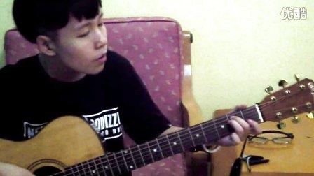 《N7原创和歌曲改编》