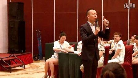 中国讲师网_谢云轩培训视频_谢云轩团队打造(互动篇)
