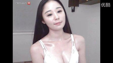 mv韩国禁播美女超性感热舞