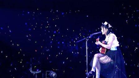 AKB48リクエストアワー_Request_Hour_2014_第75-51位_BDRIP