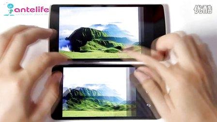 华为荣耀6 vs 一加手机:性能对比测试