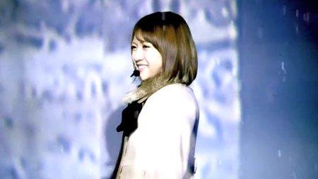 【JHD】AKB48-夢を見るならPV(官方完整版)