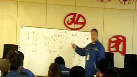 管理干部特训、团队建设课程