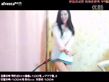 韩国bj女主播热舞 朴珠丽31