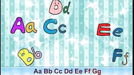 年级4小学英语三词语下外研社(三年级小学)-专v年级起点模块图片