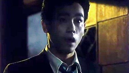 僵尸医生粤语 – 搜库图片
