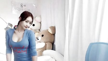 winktv韩国女主播热舞