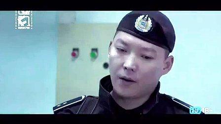 mongol kino Murdugch 26-r angi - 1100641F46544F703BB5F804BA6347AC361700-2A5E-ADDC-AF37-08E633A4164B
