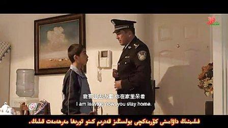 sapardiki muhabbat_标清
