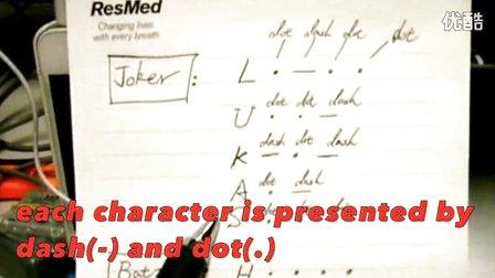 基于<font style='color:red;'>arduino</font>的 应用例子(二)