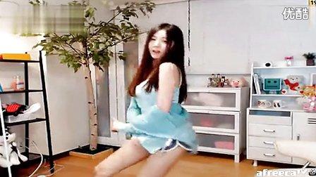 视频yy美女主播朴佳琳6性感热舞分C