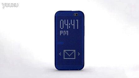 微軟借HTC M8上的Cortana再次吊打Siri